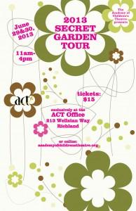2013-Secret-Garden-Tour-Poster-Lo Res