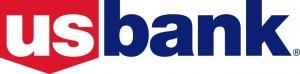 US BANK Logo-2010