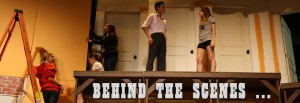 go-behind-the-scenes-with-fisd-technical-theatre