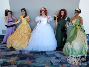 Disney-Princess-Costumes