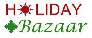 Holiday-Bazaar-I-created