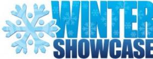 winter-logo