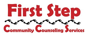 first-step-logo-300x34