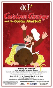 ACT2017_Poster_CuriousGeorge