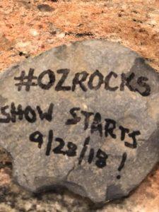 oz rocks 2